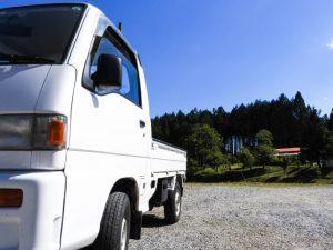 東京の不用品回収業者のサービスの質
